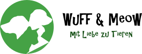 Tierernährungsberatung Wuff & Meow